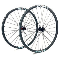 Ride Maple XCM MTB Wheelset