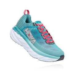 Hoka One One Bondi 6 - Womens