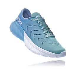 Hoka One One Mach 2 - Women's