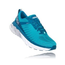 Hoka One One Arahi 3 - Women's