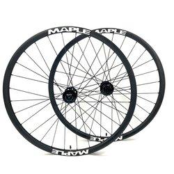 Ride Maple NEO MTB Wheelset