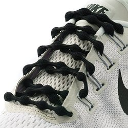 Caterpy Laces Ultimate No Tie Shoelaces