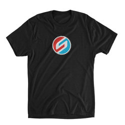 Spark Bike Shop Tri Blend Youth Tee by Endurance Threads