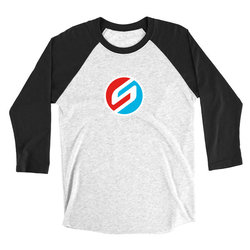 Spark Bike Shop Baller 3/4 Youth Tee by Endurance Threads