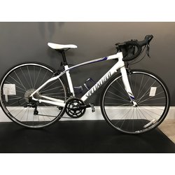 Specialized Dolce Sport EQ 51cm - Used