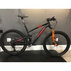 Trek Top Fuel Custom 21/XL - Used