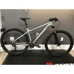 Trek X-Caliber 8 29 19.5/Large - Used