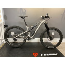 Specialized Stumpjumper Pro Carbon 650b M - Used