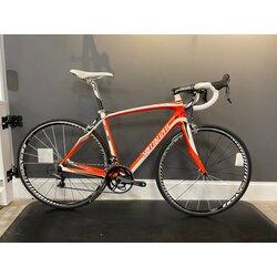 Specialized Roubaix SL3 Pro Dura-Ace 56cm - Used