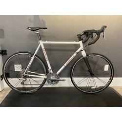 LeMond Poprad 58cm - Used