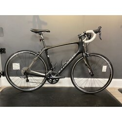 Specialized Ruby Comp Carbon 57cm - Used