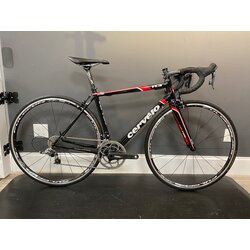Cervelo R3 Force/Rival 51cm - Used