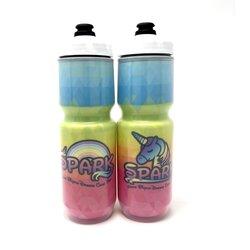 Spark UniSparkle 23oz Insulated Water Bottle