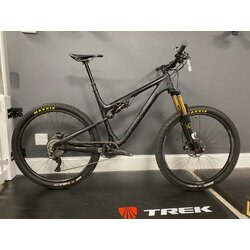 Rocky Mountain Instinct 999 XL - Used
