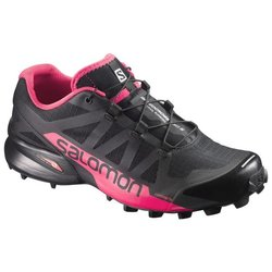 Salomon Speedcross Pro 2 - Womens