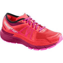 Salomon Sonic RA Max - Women's