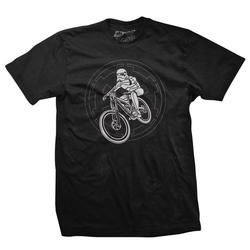 DHD Wear MTB Trooper Tee