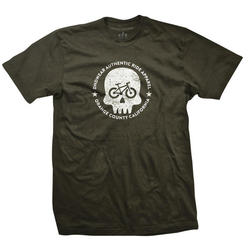DHD Wear Numbskull MTB