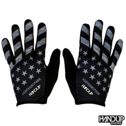 Spark S7 Gloves by Handup