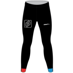 Spark Team EBC CX EQZ Tight by Craft
