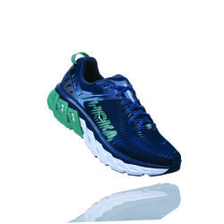 Hoka One One Arahi 2 - Womens