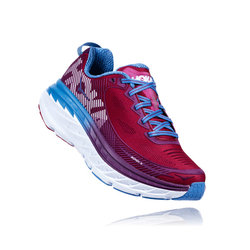 Hoka One One Bondi 5 - Womens