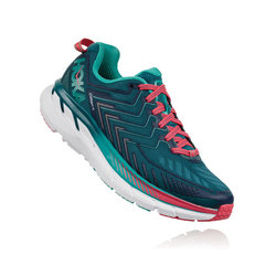 Hoka One One Clifton 4 - Womens