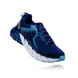 Hoka One One Gaviota - Womens