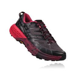 Hoka One One Speedgoat 2 - Women's