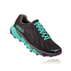 Hoka One One Torrent - Womens