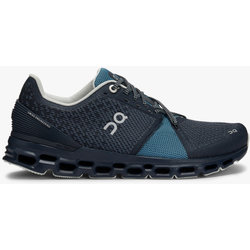 On Running Cloudstratus - Women's