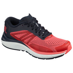 Salomon Sonic RA Max 2 - Women's
