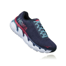 Hoka One One Elevon - Womens