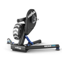 Wahoo KICKR Direct-Drive Bike Trainer
