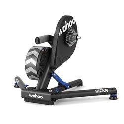 Wahoo 2018 KICKR Smart Trainer
