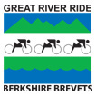 Great River Ride Berkshire Brevets