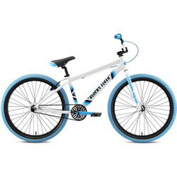 SE Bikes Blocks Flyer