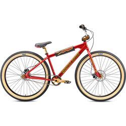 SE Bikes Monster Ripper 29