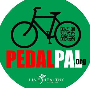 PedalPal.org