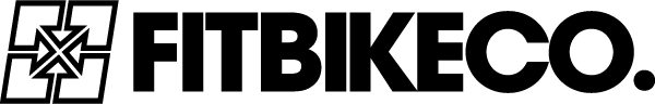 Fitbikeco logo