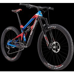 Intense Cycles 2019 Carbine 29 Pro