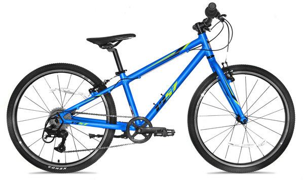 "19fiftyseven 24"" 8-Speed Kids Bike - PREORDER ONLY"