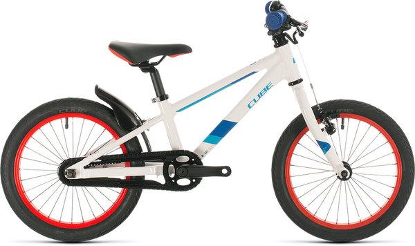 "Cube Bikes Cubie 160 16"""