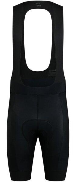 Rapha Core Bib Shorts