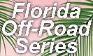 Florida Off-Road Series