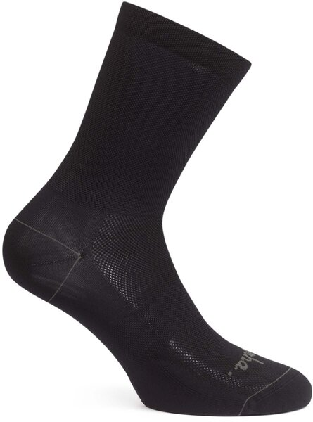 Rapha Lightweight Socks - Regular