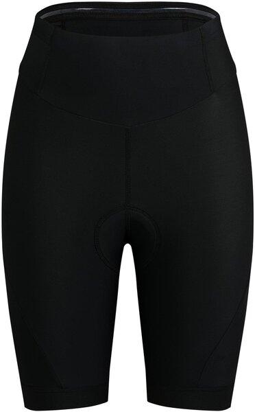Rapha Women's Core Shorts