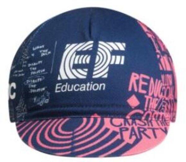Rapha EF EDUCATION-NIPPO Team Cap