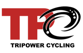 Tripower Cycling