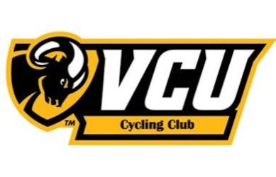 VC Cycling Team Logo